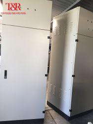 vỏ tủ điện kích thước H2000xW400x400