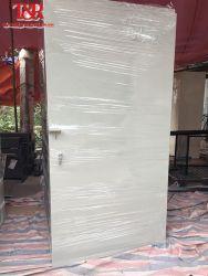 Tủ điện H2100xW600xD600