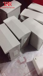 Tủ điện H450xW350xD200