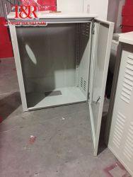Tủ điện kích thước H600-W700-D400
