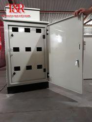 Tủ điện kích thước H900xW700xD500
