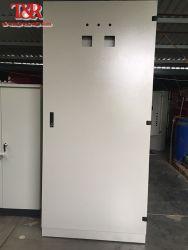 Tủ điện kích thước H1700xW650xD250