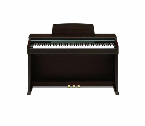 Đàn Piano điện Casio AP35