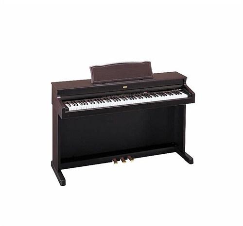 Đàn Piano điện KORG C3200