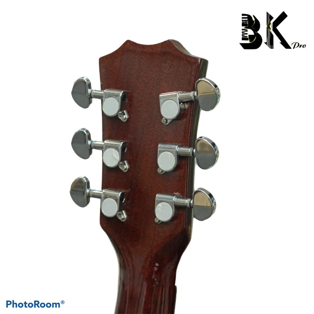 guitar ba don j150 (11)