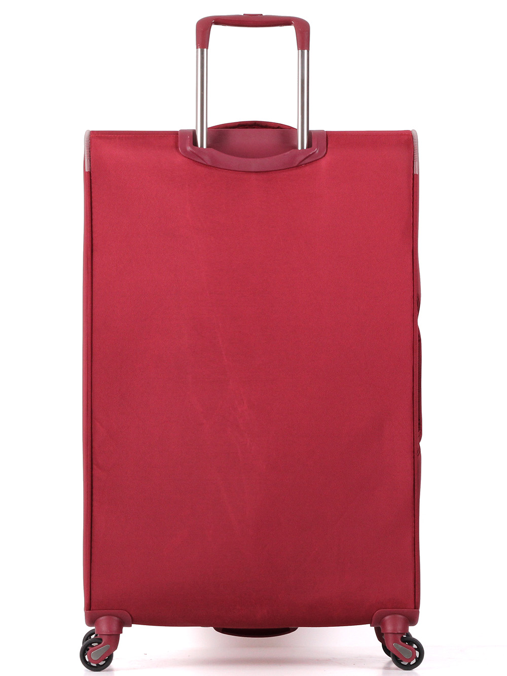 lusetti-lst1627_28-red-4