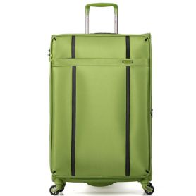 Lusetti LST1412_28 Green
