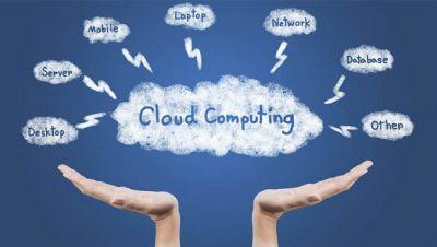 Giải pháp điện toán đám mây là gì? Những ứng dụng nổi bật của điện toán đám mây