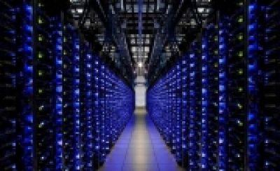 Tư vấn triển khai cấu hình hệ thống server