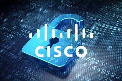 3 lý do nên xem xét lựa chọn các thiết bị tường lửa Cisco