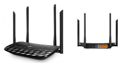 Top 7 router wifi giá rẻ chất lượng cho bạn tham khảo lựa chọn