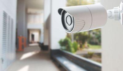 Một số sự cố thường gặp của camera an ninh và cách khắc phục