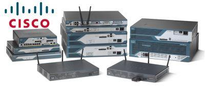 Hướng dẫn lựa chọn thiết bị router mạng phù hợp với hệ thống mạng của bạn