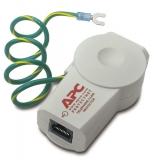 thiết bị chống sét PTEL2