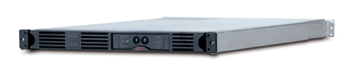 Bộ lưu điện UPS APC SUA1000RMI1U