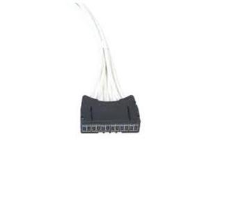 Σ-Link Classic Cable Assemblies Class FA