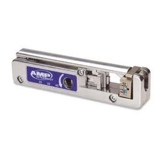 AMP SL Series Modular Jack Termination Tool