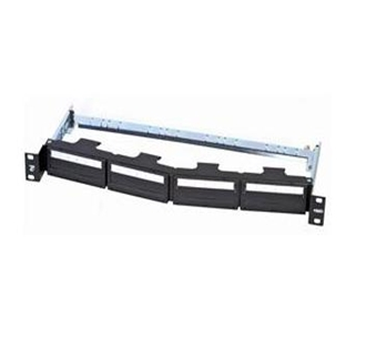 Sigma Link Patch Panel