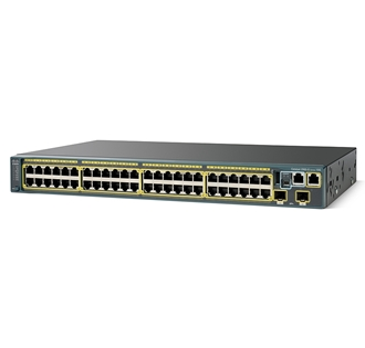 WS-C2960S-48TD-L