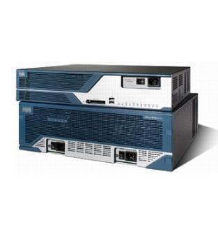 Thiết bị mạng C3845-VSEC/K9