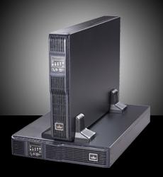 BỘ LƯU ĐIỆN UPS EMERSON ITA 1200461 (6000VA / 4500W)