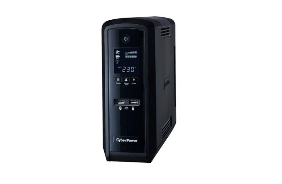 Bộ lưu điện CP1500EPFCLCD