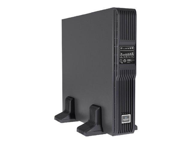 BỘ LƯU ĐIỆN UPS EMERSON GXT3-6000RT230