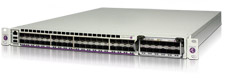 Alcatel Lucent OmniSwitch OS6900-X20-R