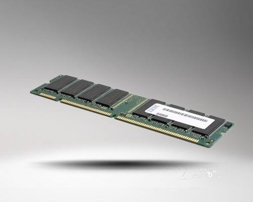 8GB (1x8GB, 1Rx4, 1.35V) PC3L-12800 CL11