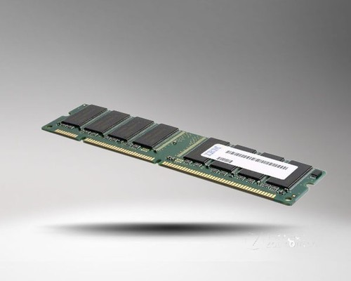 8GB (1x8GB, 1Rx4, 1.35V) PC3L-12800 CL11