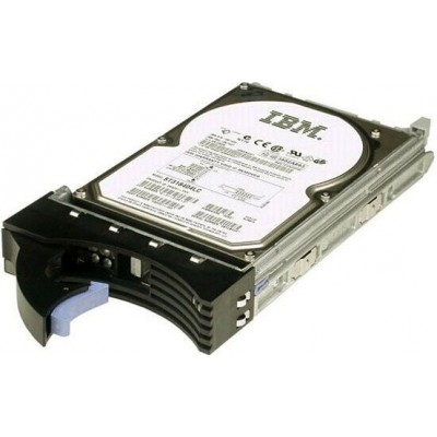 "HDD 2.5"" for x3500M4, x3650M4 146GB 90Y8926"