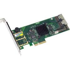 HP 1GB FBWC for P-Series Smart Array