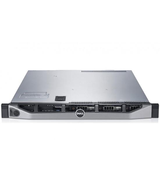 DELL PowerEdge R420 E5-2407v2 (Rack 1U)