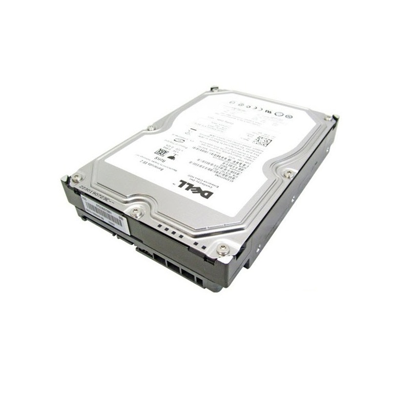 480GB SSD SATA MLC 6Gbps 2.5in Hot-plug