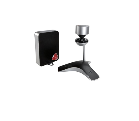 CX5500 Unified Conference Station for Microsoft Lync