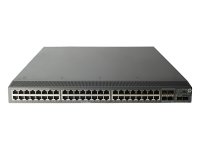 HPE FlexFabric 5800AF 48G Switch (JG225B)