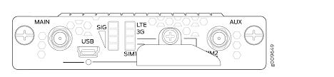 SRX-MP-LTE-AA