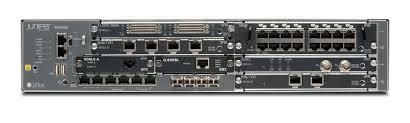 SRX550-645DP