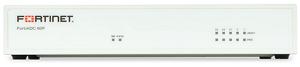 Thiết bị cân bằng tải Fortinet FORTIADC-300D(FAD-300D)