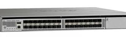C1-C4500X-32SFP+