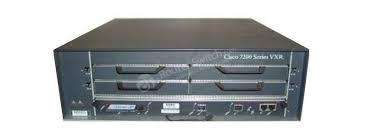 CISCO 7204VXR/400