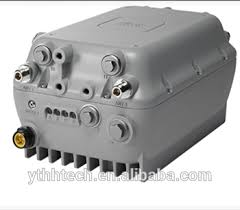 Cisco AIR-AP1572EAC-E-K9