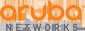 Switch Aruba