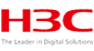 Switch H3C