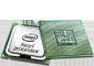 CPU Server