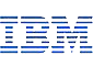 Linh Kiện Server IBM