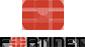 Firewall Fortinet