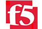 Module quang F5