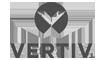 Bộ lưu điện UPS Vertiv