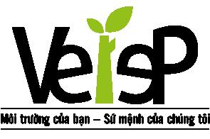 Công ty Cổ phần sản xuất thiết bị công nghệ môi trường Việt Nam - VETEP JSC